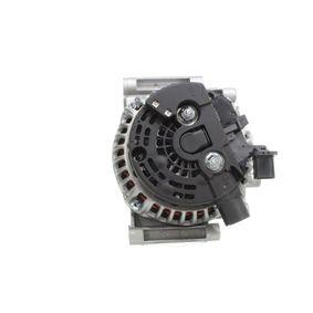 0141540702 für MERCEDES-BENZ, Generator ALANKO (11443204) Online-Shop
