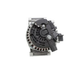 A0141540702 für MERCEDES-BENZ, Generator ALANKO (11443204) Online-Shop