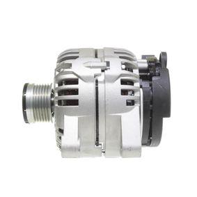 ALANKO Generator 5702E3 für PEUGEOT, CITROЁN bestellen