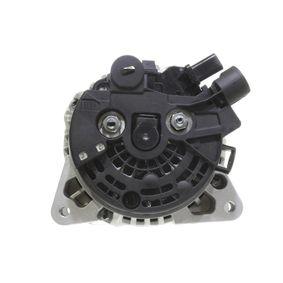 5702E3 für PEUGEOT, CITROЁN, Generator ALANKO (11443406) Online-Shop