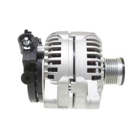 ALANKO 11443406 Generator OEM - 5702E3 CITROËN, PEUGEOT, CITROËN/PEUGEOT, INA, ERA, LUCAS ENGINE DRIVE, GFQ - GF Quality günstig