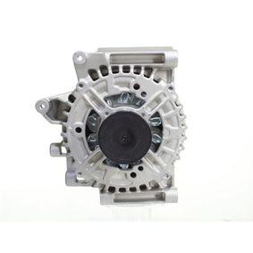 Generator ALANKO Art.No - 11443459 OEM: 0131549002 für MERCEDES-BENZ kaufen