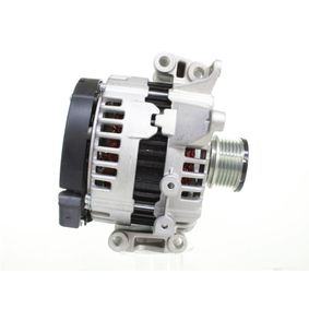 ALANKO 11443459 Generator OEM - 0131549002 MERCEDES-BENZ, BOSCH, EVOBUS, BV PSH, LUCAS ENGINE DRIVE, AINDE, MOBILETRON günstig