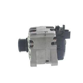 Generator ALANKO Art.No - 11443558 OEM: Y40518300 für FORD, MAZDA kaufen