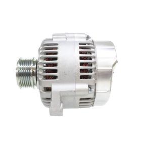 ALANKO Generator C2S3710 für JAGUAR bestellen