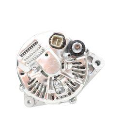 C2S3710 für JAGUAR, Generator ALANKO (11443595) Online-Shop