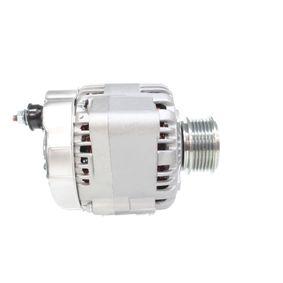 ALANKO 11443595 Generator OEM - C2S3710 JAGUAR, GFQ - GF Quality günstig