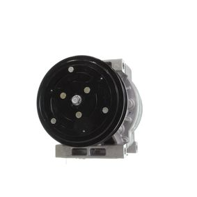 ALANKO Air conditioner compressor 11550188