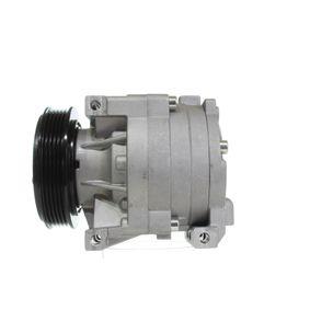 Compressor air conditioning 11550188 ALANKO