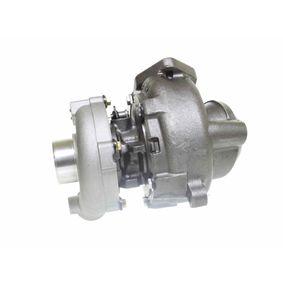 Turbolader 11900112 ALANKO