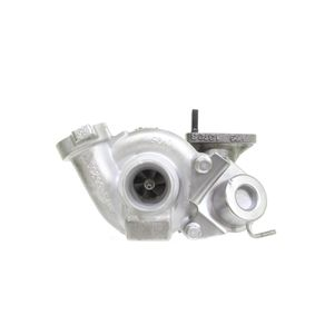 Turbocompresor, sobrealimentación ALANKO Art.No - 11900128 OEM: 9657603780 para FORD, CITROЁN, PEUGEOT, FIAT, ALFA ROMEO obtener