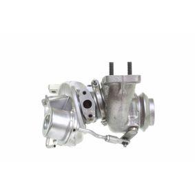 ALANKO Turbocompresor, sobrealimentación 3M5Q6K682DC para FORD, CITROЁN, PEUGEOT, FIAT, MITSUBISHI adquirir