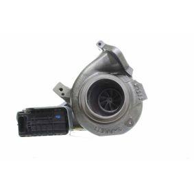 6470900180 für MERCEDES-BENZ, турбина, принудително пълнене с въздух ALANKO(11900174) Онлайн магазин