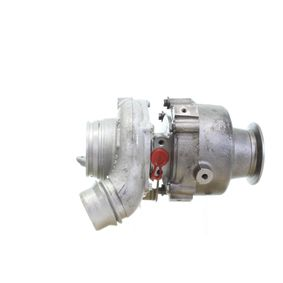 Turbolader 11900175 ALANKO