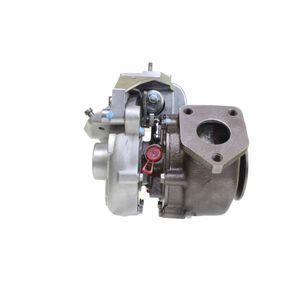 Turbolader 11900202 ALANKO