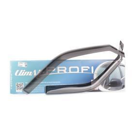 CLS0033277D Deflettori finestrini per veicoli