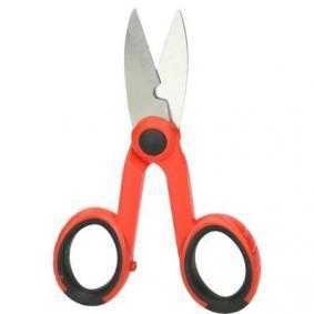 KS TOOLS Универсална ножица 118.0013 онлайн магазин