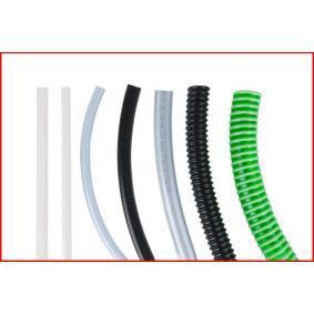 KS TOOLS Corta-tubos 123.0075 loja online