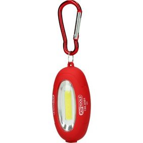 Ръчна лампа (фенерче) за автомобили от KS TOOLS: поръчай онлайн