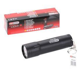 Håndlampe til biler fra KS TOOLS: bestil online