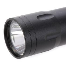 KS TOOLS Håndlampe 150.4415 på tilbud