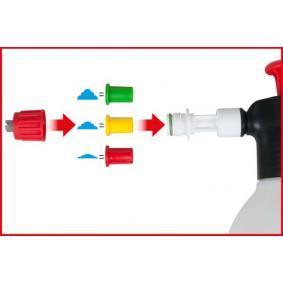 Pumpsprühflasche 150.8267 Online Shop