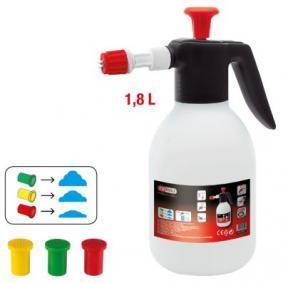 Comandați 150.8267 Rezervor pompa spray de la KS TOOLS