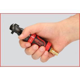 Atornillador a trinquete, aire comprimido de KS TOOLS 515.5505 en línea