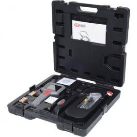 KS TOOLS Kit de videoendoscopios 550.7149 tienda online