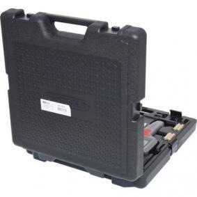 KS TOOLS Kit de videoendoscopios (550.7149) a un precio bajo