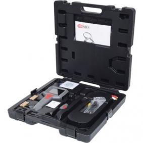 KS TOOLS Videoendoscopio con accessori 550.7149 negozio online