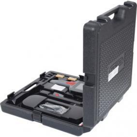 Videoendoscopio con accessori di KS TOOLS 550.7149 on-line
