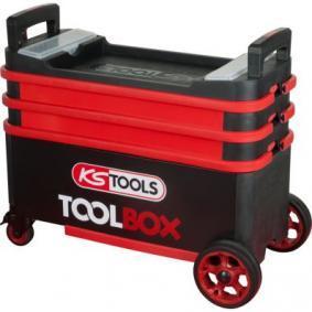 KS TOOLS Carro de herramientas 895.0015 tienda online