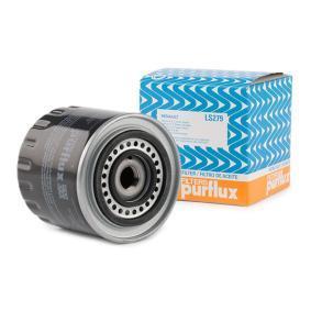 PURFLUX LS279 Online-Shop