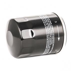 PURFLUX Filtro de aceite LS350
