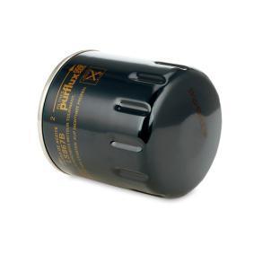 PURFLUX Filtro recirculación de gases (LS867B)