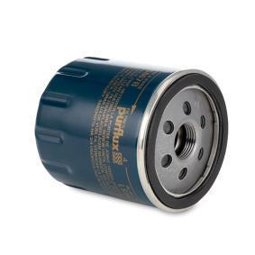 PURFLUX PEUGEOT 407 Sistema de ventilación del cárter (LS867B)