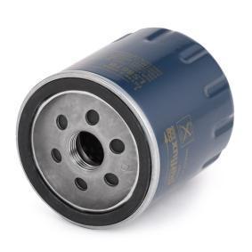 Sistema de ventilación del cárter (LS867B) fabricante PURFLUX para PEUGEOT 407 (6D_) año de fabricación 05/2004, 136 CV Tienda online