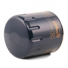PURFLUX Dichtungssatz Zylinderkopf LS923