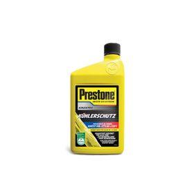 CRAFTER 30-50 Kasten (2E_) Prestone Kühlmittel AF2000LD