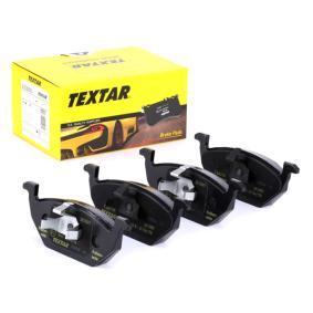 TEXTAR 2313001 Online-Shop