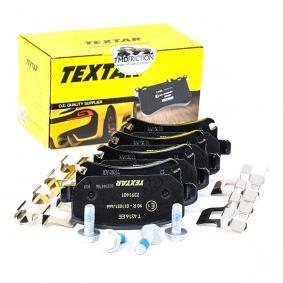 TEXTAR 2391401 günstig