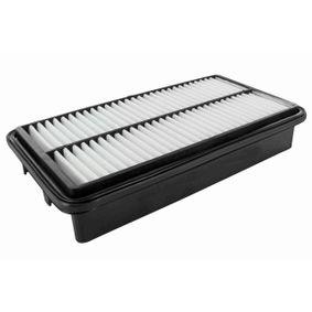 ACKOJA Filtro de aire A52-0410