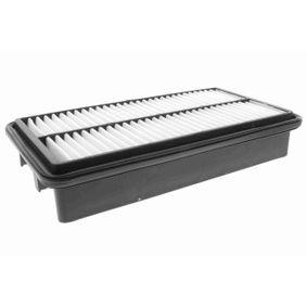 Filtro de aire A52-0410 ACKOJA