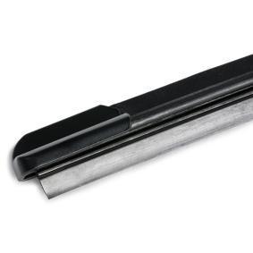 Гумен тампон (2800011000280) производител Continental за HONDA Jazz II Хечбек (GD_, GE3, GE2) година на производство на автомобила 03.2002, 78 K.C. Онлайн магазин