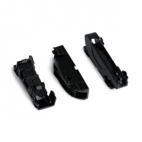 Continental CHEVROLET MATIZ Pedales y cubre pedales (2800011000280)