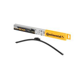 Zadni tlumic vyfuku (2800011518180) výrobce Continental pro SKODA Octavia II Combi (1Z5) rok výroby 06.2009, 105 HP Webový obchod