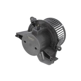 Heater fan motor DDF007TT THERMOTEC