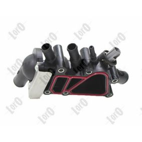 Thermostat, Kühlmittel ABAKUS Art.No - 017-025-0008 OEM: 1149617 für FORD kaufen