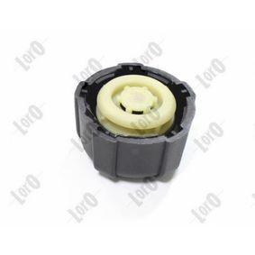 Deckel Kühlmittelbehälter 042-027-002 ABAKUS